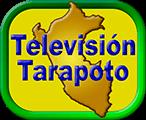 TV Tarapoto